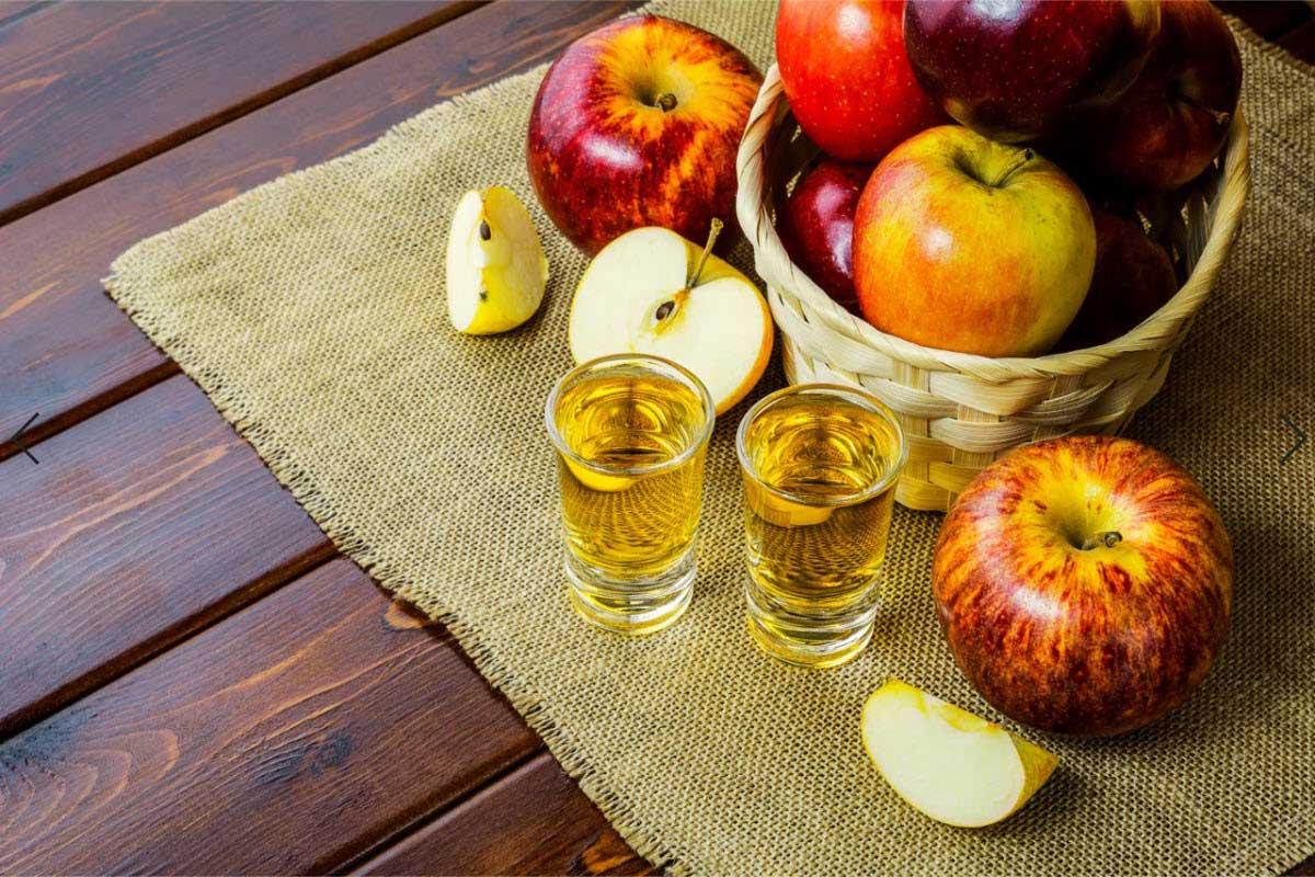 jual buah di tangerang,apel
