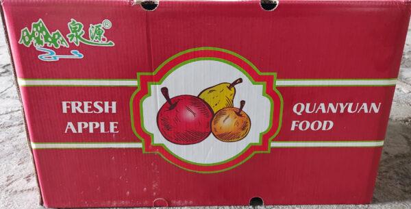 Jual Apel Di Tangerang,Jual Buah Grosir Di Tangerang